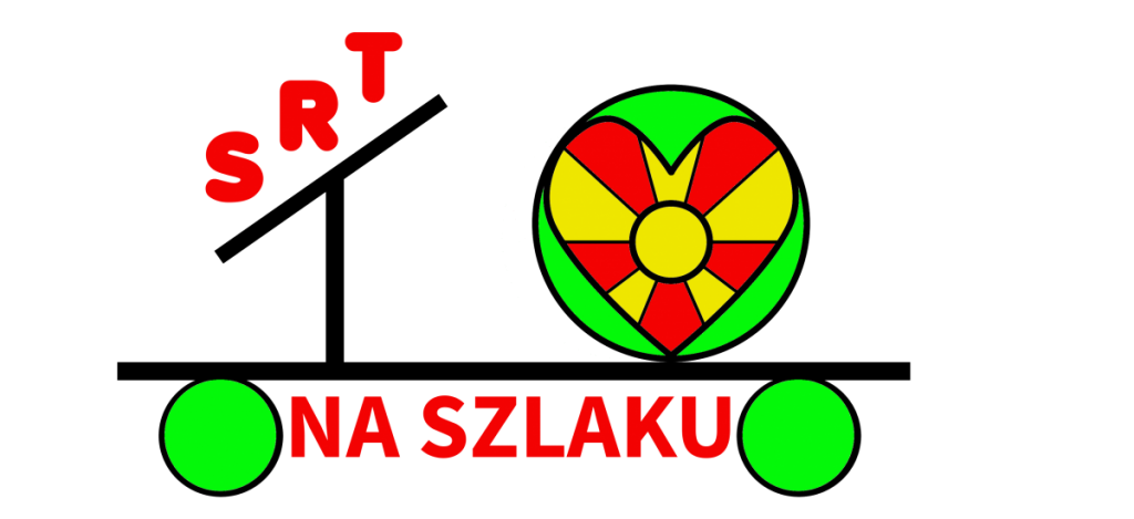 cropped-logo2_2_ziel-1.png